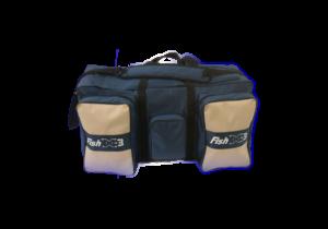Szerelékes táskák
